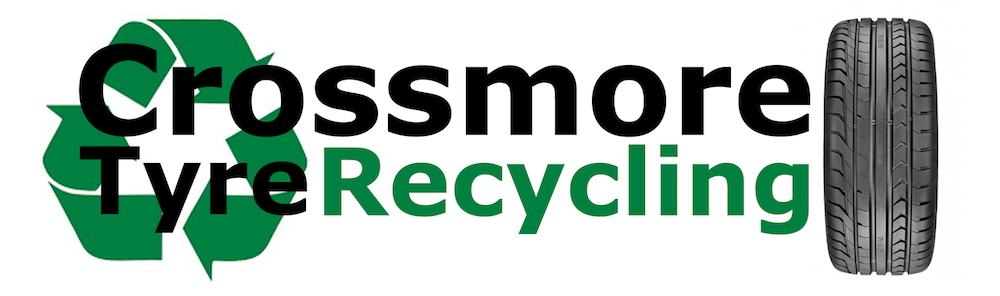 Crossmore Tyre Recycling Ireland, Equine Rubber Surfaces, Waste Tyre Collection Service