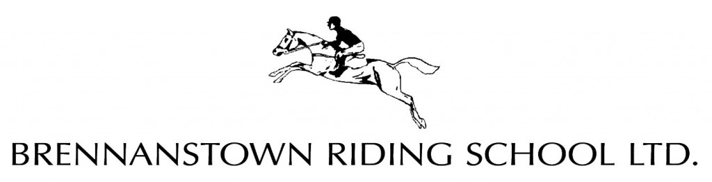 Brennanstown Riding School Ltd